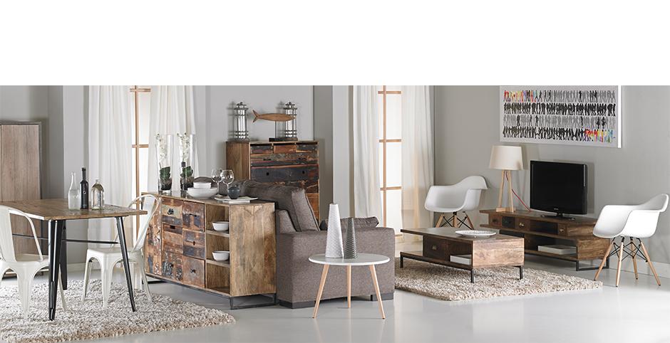 mueble auxiliar asturias